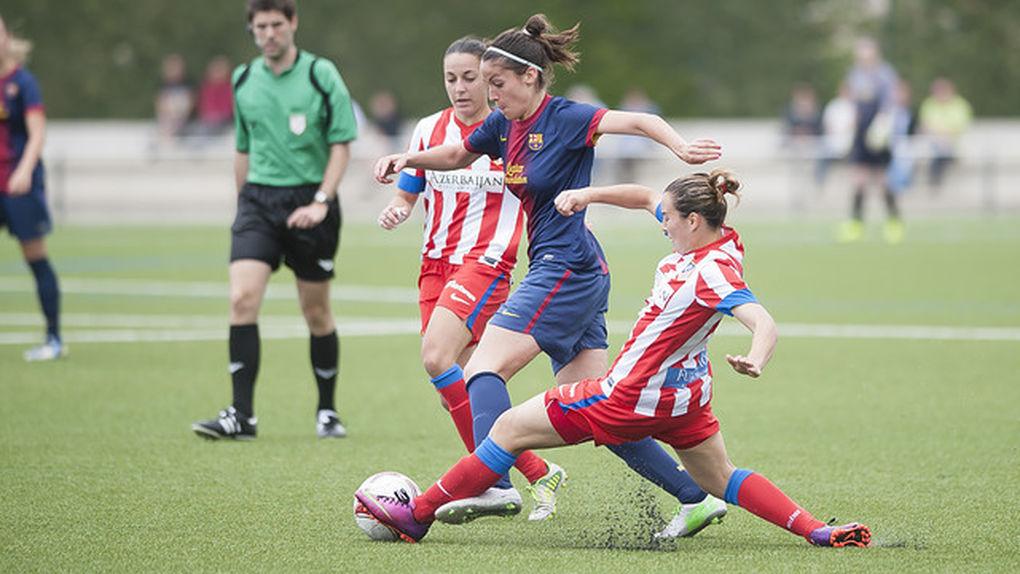 Atletico-Barcelona-Liga-femenina_804229589_557008_1020x574