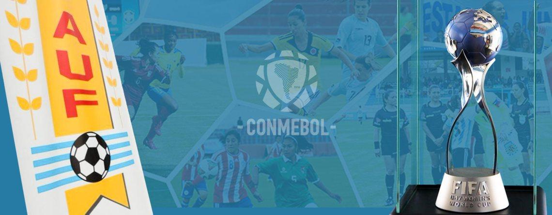 mundial-fem-sub-17-2018_0