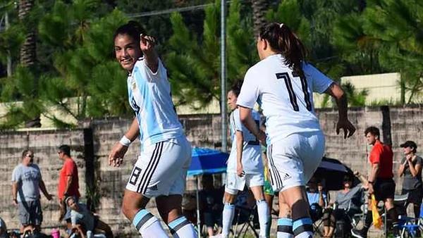 seleccion-de-futbol-femenino-9