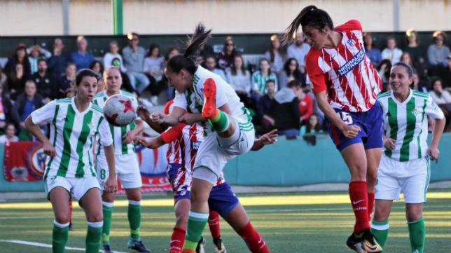 Gol_Meseguer_betis_femina_atletico