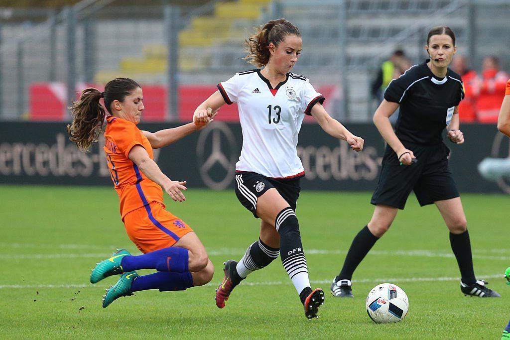 Las-mayores-jugonas-del-fútbol-femenino