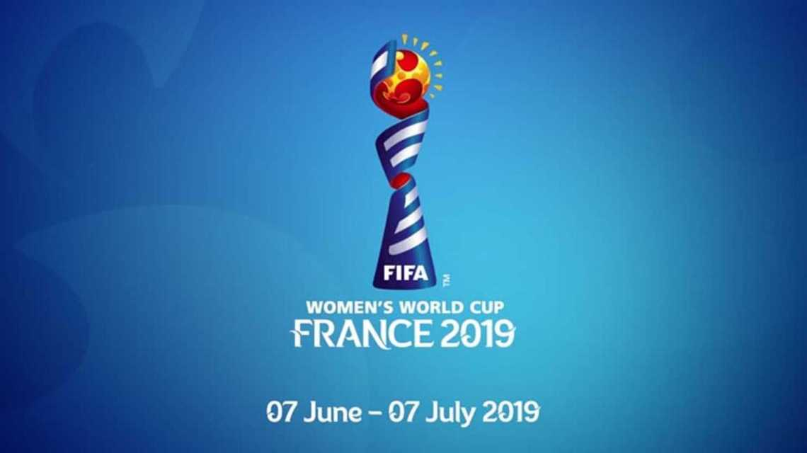 FIFA-WOMENS-WORLD-CUP