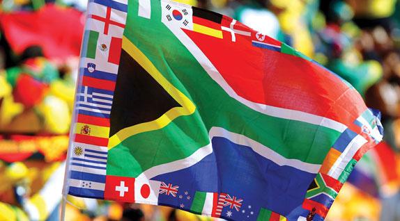 flag_south_africa-apha-100712
