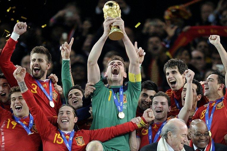 Spain-21