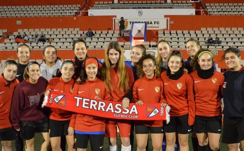 valentina-berr-jugadora-trans-futbol_0_0_766_477