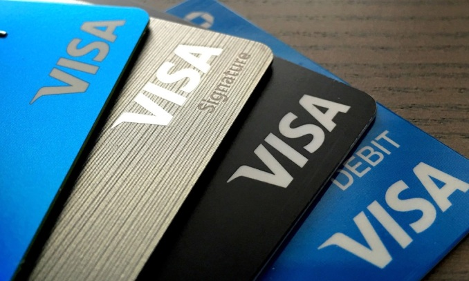 Visa-MWC