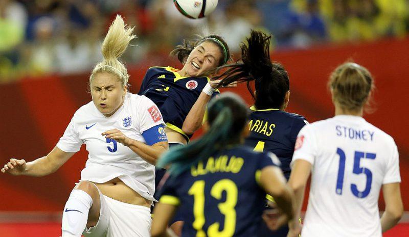 womens-football-still-not-a-spectator-sport-800x465