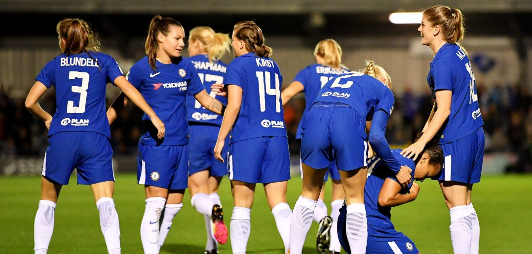 chelsea-ladies-v-bayern-munich-uefa-womens-champions-league-round-of-32_-first-leg-1078x516
