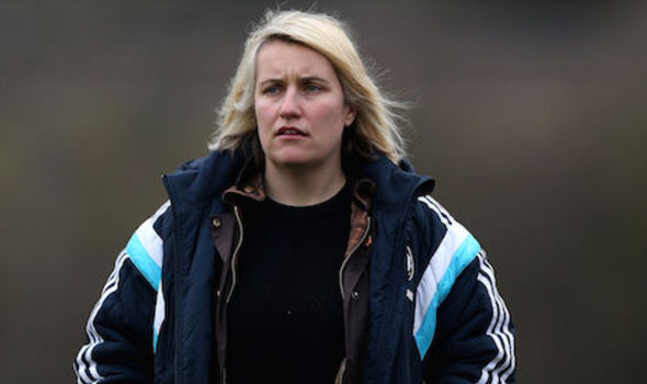emma-hayes-chelsea-ladies-manager-595365