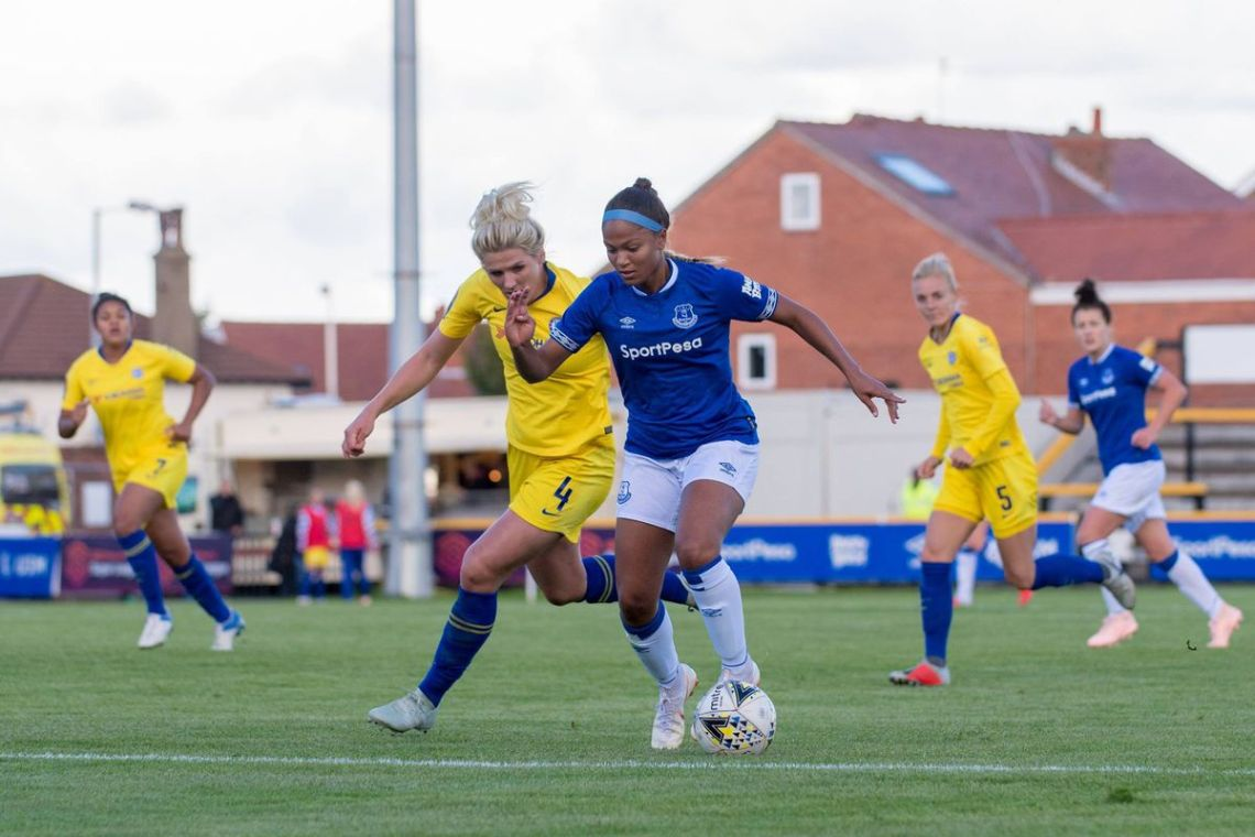 EvertonvsChelsea.0.jpg