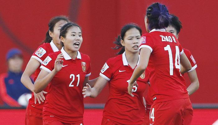 371887-china-women-football-celeb
