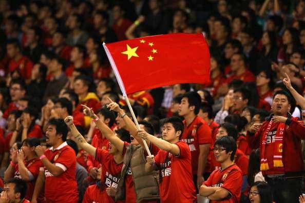 china-football-1461154406-800