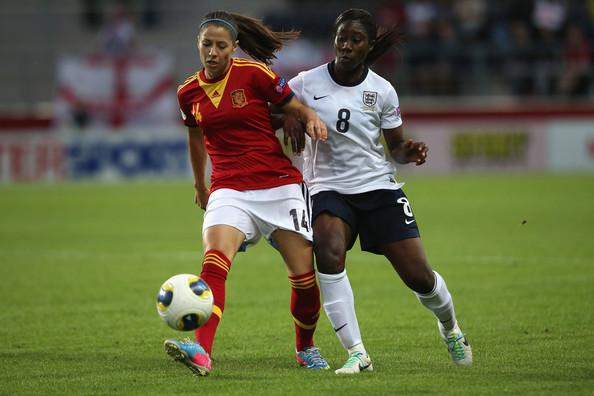 Vicky+Losada+England+v+Spain+UEFA+Women+Euro+FTfU5iWh5uOl
