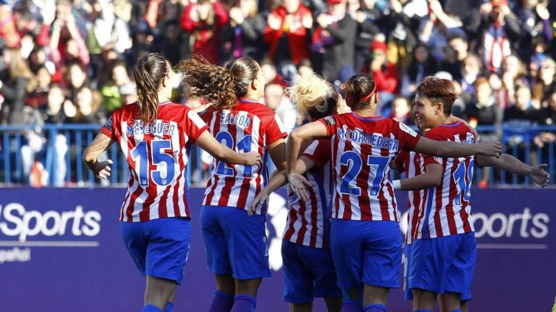 aumenta-el-interes-el-atletico-de-madrid-fc-barcelona-femenino-roza-el-3-en-gol