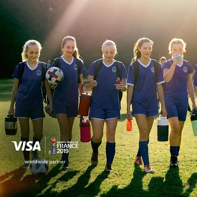 fifa-soccer-girls-640x640