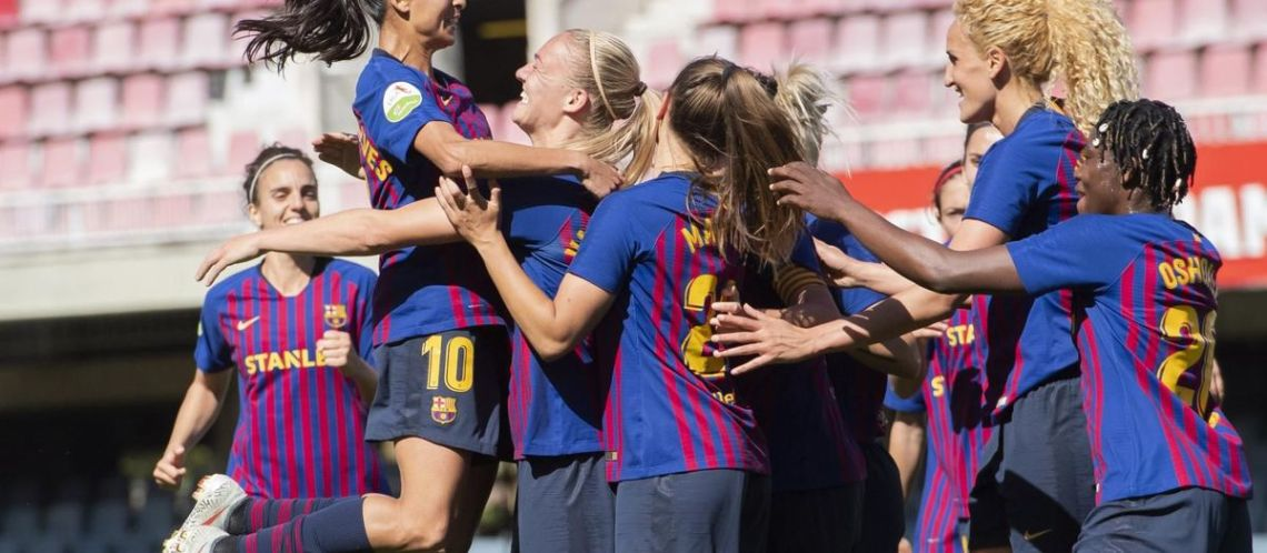 mini_2019-04-24_FCBfemenivsSEVILLA_31