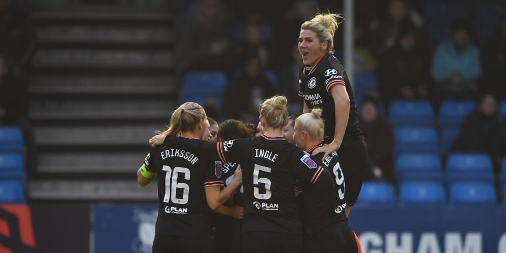 Chelsea-FC-Women-Black