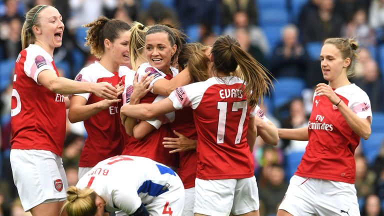 skysports-arsenal-women-wsl_4653102