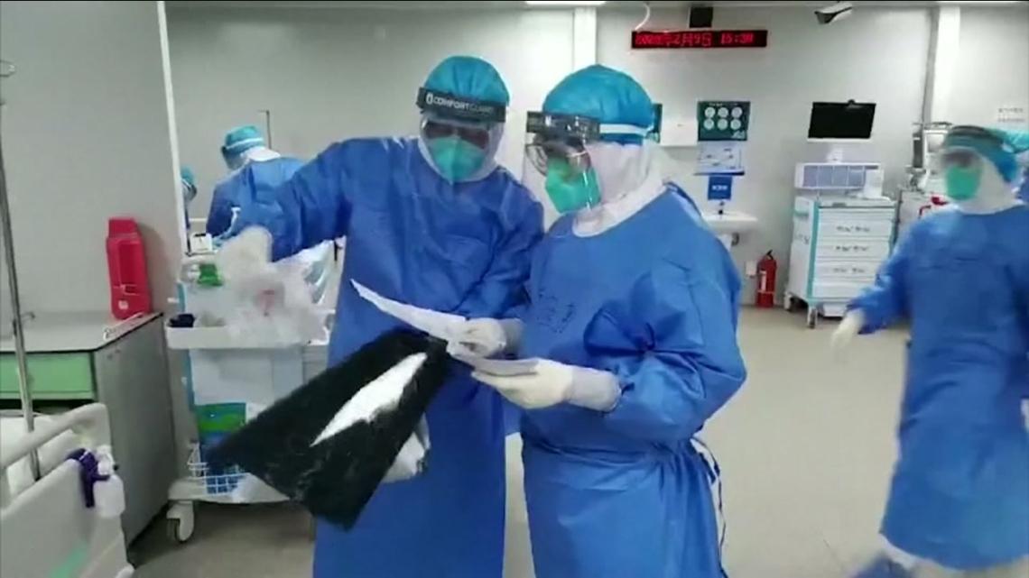 6004723_031120-kgo-health-care-workers-coronavirus-img_Image_00-00-47,17