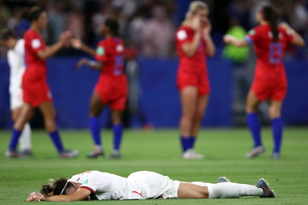 0_England-v-USA-Semi-Final-2019-FIFA-Womens-World-Cup-France