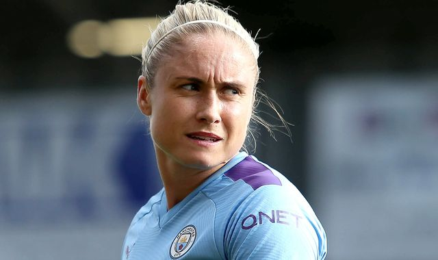 skysports-steph-houghton-manchester-city_4901154